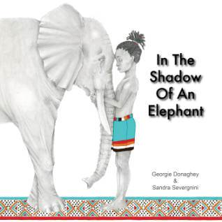 In the Shadow of an Elephant cover